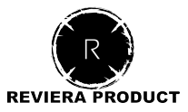Rivieraproduce